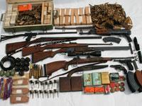 vijesti-080825-oruzje