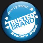 080930-trustedbrand