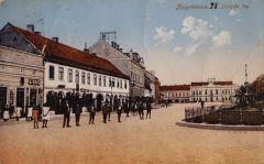 koprivnica-zrinski-trg-stara-razglednica_mala