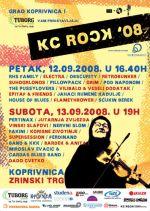 mala-fun-080910-kcrock