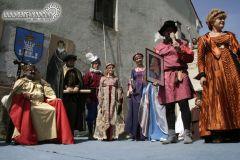 renesansnifestival06092008-091-mala