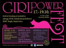 081001-girlpowerfest-m
