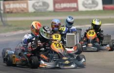 081006-karting-m