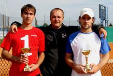 081012-tenis-m