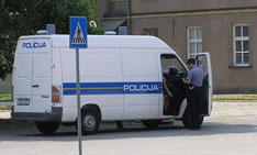 081029-policija-m
