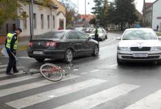 081030-biciklist1_jom_info_301008-m