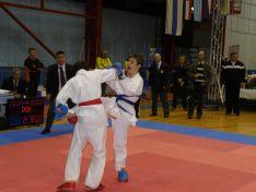 karate-mala