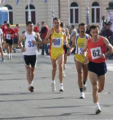 081111-utrka-grada-m