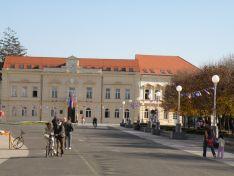 U Koprivnici bogat program za Dan grada