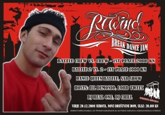 081211-najava-rewind-break-dance-jam-m