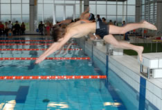 081214-plivanje-bazeni-m