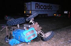 090114-traktor-m