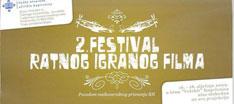 090116-festival