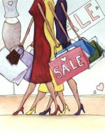 shoping-sale