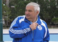 090213-petkovic-m
