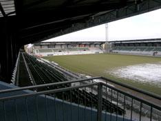 090213-stadion-m