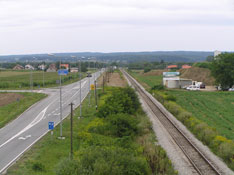 090216-cesta-m