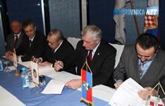 20022009-koalicija1-potpisivanje