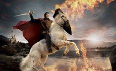 princ-na-bijelom-konju