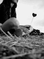 valentine-srce-djevojka