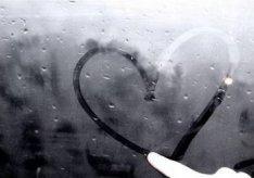 valentine-srce-staklo