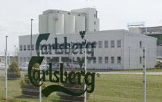 090330-carlsberg