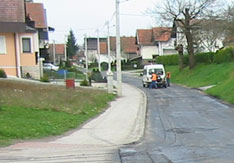 090403-branimirova-m