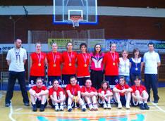 090420-prvakinje-regionalne-lige-m