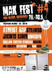090527-makfest