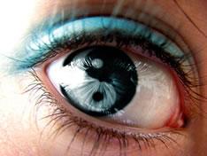 yingyang-eye