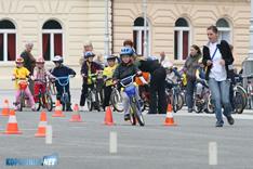 090605-biciklisti-2-m