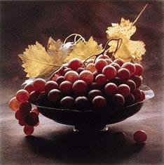 090612-grozdje-m