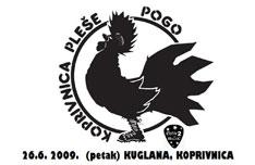 090623-pogo-m