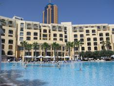 090710-hotel-m