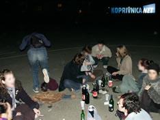 090731-alkohol-m
