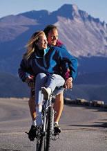 bike-date
