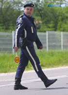 090814-prometna-policija-m