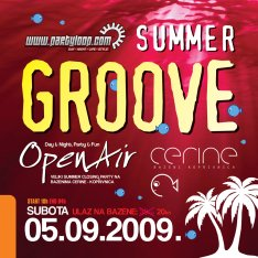 090826-summergroove-m