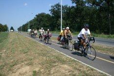 090829-biketour-m