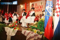 090830-ivanecki-kresovi2-m