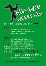 090925-hip-hop-m