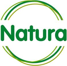 091006-natura-m