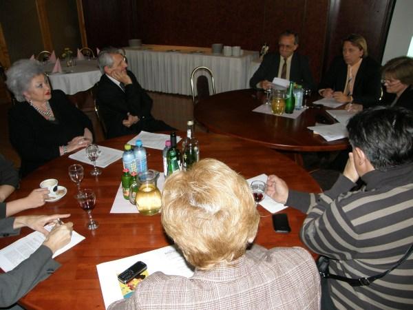 Održana sjednica Turističkog vijeća Turističke zajednice grada Koprivnice
