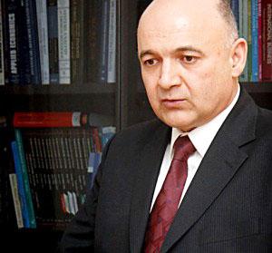 U Podravku u Nadzor stiže stručnjak, gospodin Ljubo Jurčić; portret skinut s Googla