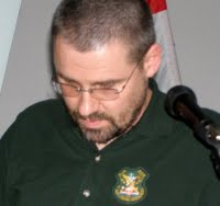 Ivica Jurenec