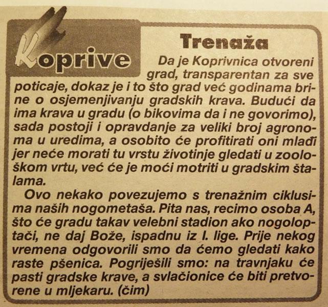 masansker10_Trenaza