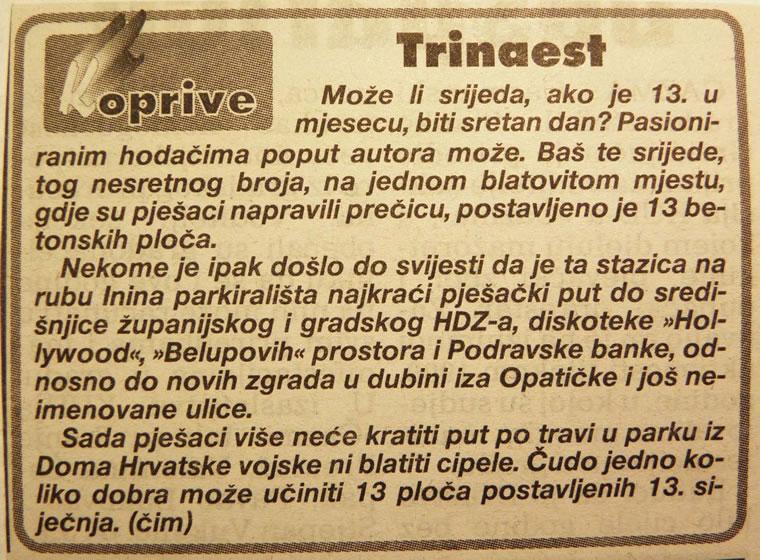 masansker10_Trinaest