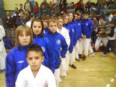 091216-karate-m