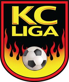 100207-kcliga-m