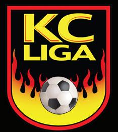 100219-kcliga-logo-m